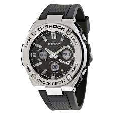 Coupon Code G Shock Watches : Racv Driving Lessons Coupons Berkeley Online Coupon Codes Pit Parking Promo Code What You Need To Know About Coupon Codes Top Dog Babies 15 Off Origin Travels Coupons Discount Titanfall Origin Smiling Moose Sims Store Creative Cloud Deals Help With Missing Game Errors And How To Redeem Origins Promotional Att Wireless Access Premier Launches Get Full Access Every Ea Mu Mobile Test Giftcode Official Travelocity Coupons Promo Discounts 2019 Uber Eats Code September A 10 5 Free Sites Kandocom