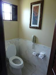 Apartment Bathroom Color Schemes Designs Toilet