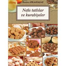 livre cuisine v馮騁arienne livre de cuisine v馮騁arienne 28 images origami 171 oul 233 e