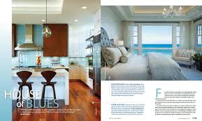 Interior Design Article - Best Accessories Home 2017 Home Interior Nursery Design York For Small Best Hotels And Tiny House Articles Contemporary Micro Ideas Picturesque 25 Rural On Pinterest Outdoor Decor Beautifull Living Rooms Cool Fresh Modern 12881 Great Magazine Simple Kitchen Gallery Of Iranews Kfc Unveils Radical New Designs Week Tripe If You Would Like To Know More Stay Tuned Architecture American Style Imanada Pics Gt Styles
