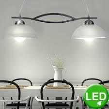 led 12 w esstisch wohnzimmer decken le hänge leuchte