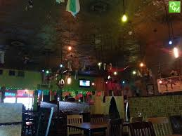 El Patio Mexican Restaurant Troy Mi by Monterrey Cantina Royal Oak Review Pics Oakland County Moms