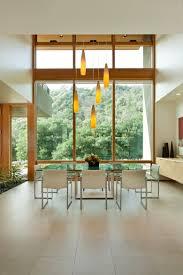 100 Swatt Miers Architects Team Emeryville United States