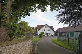 ferienwohnung holkenbrink ferienhof pusteblume 3 schlafräume dusche wc in bad laer osnabrücker land für 6 personen deutschland