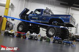 Monster Truck Madness – What Makes A Monster Truck? « Big Squid RC ... Chevrolet Silverado Monster Truck 2019 Cost Of Upcoming Cars 20 Slingshot In Full Speed Action At Truckfest Editorial Flying Big Pete Gordon Flickr Dxf File Png Commercial Etsy Man Washing Massive Monster Truck Mistaken For Plane Crash Fox News Destruction Tour Outdoors Again Gta 5 Vapid Speedo San Andreas How To Transport A Tilt Expo Trade Show Logistics Custom Tints Spring Outdoor Playsets Playground