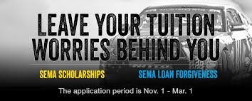 SEMA Education   Scholarship And Loan Forgiveness The National Truck Equipment Association Work Show Photo Utility Crane Bodies Custom From Intercon Australian Industrial Lifting Forklift Safety Nteanational Public Works Magazine Impact Interview With Bonnifer Ballard New Ste Inc Michigans Premier Commercial Tailgates By Thieman Snow Ice Dump Rources Heritage About The Industry Item Detail Receiving Report Cstktec Blog Cstk