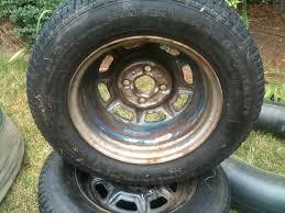 100 Cheap Rims For Trucks VWVortexcom 4x100 BMW Steel Wheels 150