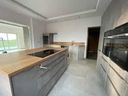 kwk küchen home