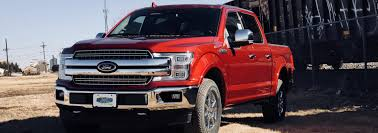 Big Valley Automotive Inc Portales NM | New & Used Cars Trucks Sales ... Your Hobbs New Mexico Chevrolet Dealer Buying A Used Car Or Truck From Craigslist How To Spot A Scammer Clovis Cheap Cars Under 1000 By Owner And For Sale In Gallup Nm Autocom Artesia Alternative Carlsbad Ab Sales Pickup Trucks Alburque Gallery Zia Auto Whosalers Dbs Salvage Cmonster 2012 Ford Svt Raptor Built Ultimate Accsories Aerial Lifts Clark Equipment