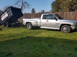 100 Affordable Trucks Hauling 1 Junk Removal Santa Rosa