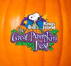 Pumpkin Patch Cincinnati by 9 Ideas For Fall Fun In Cincinnati U2013 Cincinnati Parent Magazine