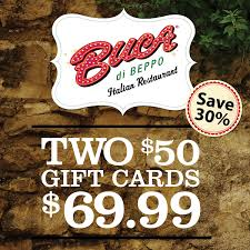 Buca Di Beppo Two $50 Gift Cards Buca Di Beppo Printable Coupon 99 Images In Collection Page 1 Expired Swych Save 10 On Shutterfly Gift Card With Promo Code Di Bucadibeppo Twitter Lyft Will Help You Savvily Safely Support Cbj 614now Roseville Visit Placer Coupons Subway Print Discount Buca Beppo Printable Coupon 2017 Printall 34 Tax Day 2016 Deals Discounts And Freebies Huffpost National Pasta Freebies Deals From Carrabbas