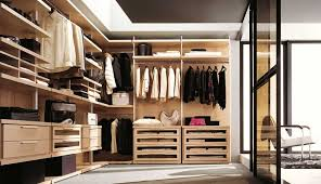 Wardrobe Design Ideas Wardrobe Interior by All Updated Design And Home Furniture Fullhouse Decoration