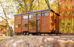 100 Canadian Container Homes Home Tiny Houses