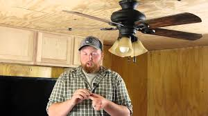 Ceiling Fan Balancing Kit by How To Balance Ceiling Fan Paddles Ceiling Fan Repair Youtube