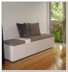 Bedroom Outstanding Best 25 Bench With Storage Ideas On Pinterest