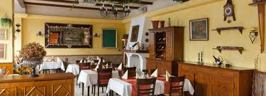 restaurant hotel kaiserhof le mistral in offenbach am
