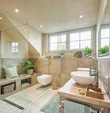 badsanierung badrenovierung im raum cuxhaven otterndorf