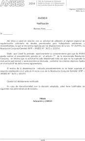 Carta Poder Mexico Para Imprimir Ecosia