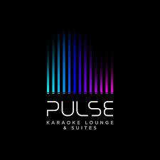 Groupon Boston Halloween Pub Crawl by Pulse Karaoke New York Pulse Karaoke Pulse Karaoke Pub Crawl