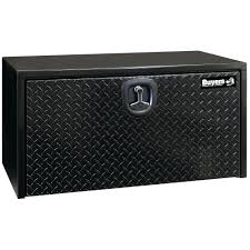 Narrow Low Profile Truck Tool Boxs – Charitysplits.info 2011 Frontier Toolboxes Nissan Forum New Delta Low Profile Truck Box Tacoma World Husky 647292 62 Alinum Polished Mid Sized Low Profile Truck Northern Tool Equipment Crossover Box Irton Slim Diamond Plate Ranger Boxes Locking Chest Uws Black Single Lid Just A Kincrome Upright 51096 Bed Toys Top Accsories For The Bed Of Your Diesel Tech Buyers Gullwing Cross Full Size Hayneedle Highway Products Inc Dee Zee Toolbox Youtube