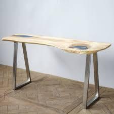 bureau en bois design 40 beau photographie bureau bois design inspiration maison