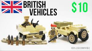 Lego WW2 Call Of Duty WWII British Army Vehicles Desert Lepin ... Mrap Custom Military Apc Set Made With Real Lego Bricks Ebay Truck Classic Legocom Us Mettr Transport Tracked This Is A Tran Flickr Gaz Aaa Russian Brickmania Toys Gaz66 Lego Vehicles And Legos News And Reviews Top Speed Csepel D344 The Car Blog Ww2 Willys Jeep Minifigure American Army Modern Free Images Car Wheel Military Soldier Army Vehicle Machine Mharts Daf Yp408 8wheel Dutch Armored Car Technic 704pcs Base Defensive Command Vehicles Trucks Building Ns Favorite Photos Picssr