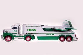 100 2004 Hess Truck S S