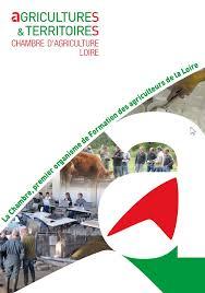 chambre d agriculture recrutement recrutements et stages chambre d agriculture de la loire