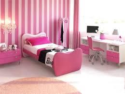 Kids Bedroom Sets Ikea by Bedroom Ikea Bed Comforters Ikea Malm Bed Ikea Kids Bedroom