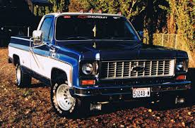 PHATKAT 1973 Chevrolet Cheyenne Specs, Photos, Modification Info ...