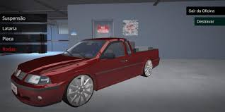 100 Lowrider Cars And Trucks Fixa Club For Roid APK Download