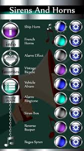 Sirens And Horns  Sirens Sound Melodies Mega Pack Simulator Apk 10 Download Free Police Siren Pro Hd Latest Version Fire Siren Effects Download South African Sound Effects Library Asoundeffectcom Amazoncom Ringtones Appstore For Android Affection Google By Zedge