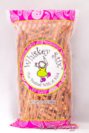 Whiskey Stix 12oz Bag For A Satisfying Snack Rainbow Glow Sticks 50ct Ship Shipsticks Twitter Three Price Family Estates Pinot Noir 2017 Winecom Shipsticks Coupon Code August 2018 Deals Get Pure Hemp Botanicals Codes Here Save Money On Whiskey Stix 12oz Bag For A Satisfying Snack Bully Box Review March 2014 Coupon Code Dog Pink Rock Candy 8pc Free Shipping Starts Today Luwak Stars Website Star Paincakes Stickable Cold Pack Walgreens Raw Honey Home Facebook