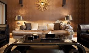 Safari Decorated Living Rooms by Living Beautiful Decoration Safari Themed Living Room Skillful
