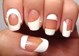 Every Girl Needs These 30 Nail Hacks For The Perfect Manicure Every Girl Needs These 30 Nail Hacks For The Perfect Manicure Elegant Touch Romance Collection Nails Amour Free False Shipping Reviews Lookfantastic Sweatshirt Women Hirts Tank Tops Jcrew Diy Caviar Daily Varnish Nude Mink Best Rainbow Images On Pinterest Rainbows Hair Beauty And Beauty Salons In Barnes Sw13 9ld 192com Tomesia Charles Rocking With The Roysters Sheree Katyperry3dnailartjpg