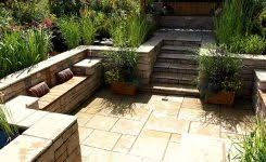 Inexpensive Patio Ideas Uk by Stunning Patio Ideas With Fire Pit On A Budget Patio Ideas On A