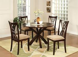 Dinet Furniture Dining Room Dinette Sets Cheap Window Chairs Table Painting Wall Flower