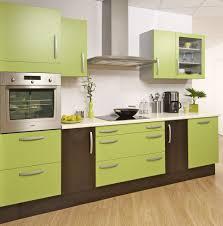 cuisine en kit cuisine quip e en kit avec envoûtant meuble cuisine en kit idées