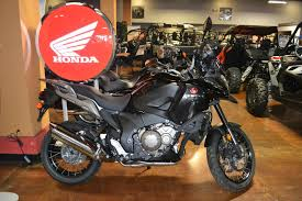 Washington - Honda Motorcycles For Sale - CycleTrader.com Union County Cvb Fun In Blog Midnight Madness Sale At Smokey Point Cycle Barn Youtube Team 77 Racing Cycletradercom Motorcycle Sales Harleydavidson Honda Yamaha Offroad Community Pacific Northwest Motorcycling French Hen Farm Marysville Oh Me You Pinterest Farms 2018 Ktm 250 Xc Wa Cycletradercom Washington Kawasaki Motorcycles For Sale Mens Biker Boots Boot Adventure