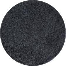 schlafzimmer kurzflor teppich set gabbeh optik bettumrandung 3 teile set farbe grau bettset 2 mal 60x100 1 mal 80x150