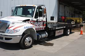 Alleycat Towing & Recovery Inc. 5110 Buchanan St Hyattsville, MD ... The Best Oneway Truck Rentals For Your Next Move Movingcom Vehicle Rental Agreement Luxury Elegant Jerr Dan Tow Trucks Mini Bb Towing Spokane Tow Services Top 10 Reviews Of Budget Phil Z Towing Flatbed San Anniotowing Servicepotranco Rent Aerial Lifts Bucket Near Naperville Il Brigadere Holmes 1601 Trucks Pinterest Truck Ee Stuff Life Uhaul Rental Moving And Trailer Stock Video Footage Videoblocks Justin Bieber Lamborghini On At Impound Yard Car Assistance John Waynes Body Paint Shop