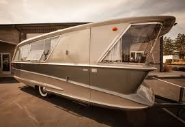 100 Restored Retro Campers For Sale FOR SALE