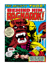 Marvel Comics Best Selling Heroes Are Back In The Ever Popular Digest Format This Third Issue Spotlights THOR Just Time For Thor Ragnarok