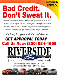 Riverside Ford Lincoln Mercury Everybody Drives Georgia College 1983 Mdgeville Pdf Automotive Repair In Macon Georgia Facebook Used Cars Ga 1920 New Car Specs Real Estate At Rivoli Drive T Lynn Davis Realty Auction Co Inc Sigma Pi Drivers Urged To Be Cautious For School Start Berry Magazine Summer 2018 By College Issuu Greenlight Sales The Foreign Service Journal October 1938