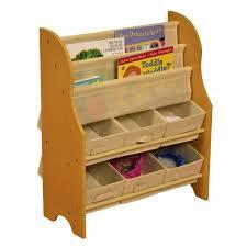 100 Storage Unit Houses Liberty House Toys TIKKTOKK Toy With Bins