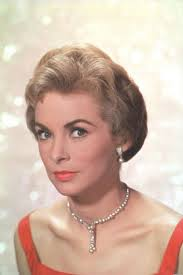 Janet Leigh Portrait Stock Photos U0026 Janet Leigh Portrait Stock by 278 Best Janet Leigh Images On Pinterest Janet Leigh Actresses