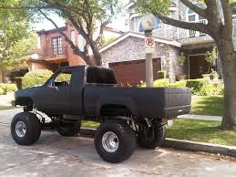 My Old 1984 Toyota 4cylinder 4x4   Toyota 4x4   Pinterest   Toyota ... Loughmiller Motors 1988 Toyota Sr5 Hilux Pickup 4x4 5 Spd Manual 4 Cylinder 22r E Hl134 5t 65hp Small Farm Truck Diesel Mini Coney Contech7s Lego Technic Lego 2016 Chevy Colorado Duramax Diesel Review With Price Power And 2017 Tacoma Sr5 Access Cyl Youtube Toyota Tacoma Cylinder Vin 5tfaz5cn2hx028514 Awesome Amazing New Cab Sr Stick Iveco Australia Daily X 1995 22r My 4x4 1991 Video