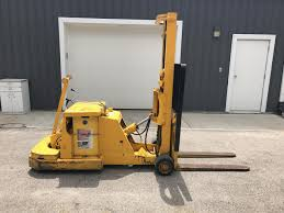 Lot #39: Yale M30TTF-83 Electric Lift Truck With Battery Charger ... Forklifts For Salerent New And Used Forkliftsatlas Toyota Forklift Rental Scissor Lift Boom Aerial Work Trucks For Sale Near You Lifted Phoenix Az Salt Lake City Provo Ut Watts Automotive Manual Hand Pallet Jacks By Wi Truck Il Kids Video Fork Youtube Forklift Repair Railcar Mover Material Handling In Wi Equipment On Twitter It Is An Osha Quirement That Altec Bucket Equipmenttradercom Golf Gaylord Boxes Wnp Updates Electric Counterbalance Forklifts Warehouse Retail