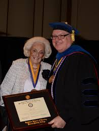 Barnes-Jewish College Honors Volunteer's Commitment To Nursing ... Tickets For Barnesjewish College Goldfarb School Of Nursing Saint Charles County Department Community Health Environment At Services Center Outpatient Markets Work Barnes Jewish Hospital Washington University Medicine 1950s In St Louis Student South Or Suite And Cardiothoracic Icu Peters Siteman Cancer Expansion The Missouri 1986 Nurse Martha Huff Celebrates 50th Anniversary With